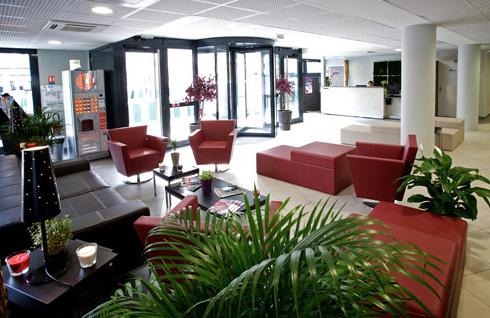 apart 39 hotel strasbourg wilson r sidence strasbourg location en ville dans une r sidence d. Black Bedroom Furniture Sets. Home Design Ideas